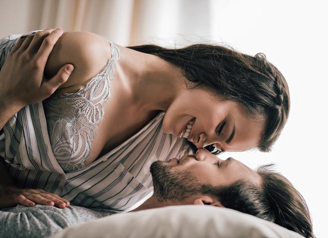 Идеальные отношения: 7 советов для тех, кто не хочет все портить