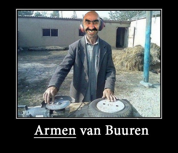 Армянские новости знакомства на кубани 7