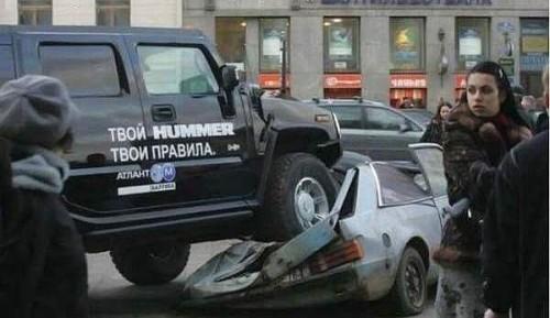 Авто-стоп-кадр