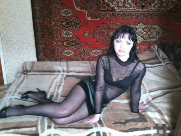 onlayn-video-chastnaya-erotika