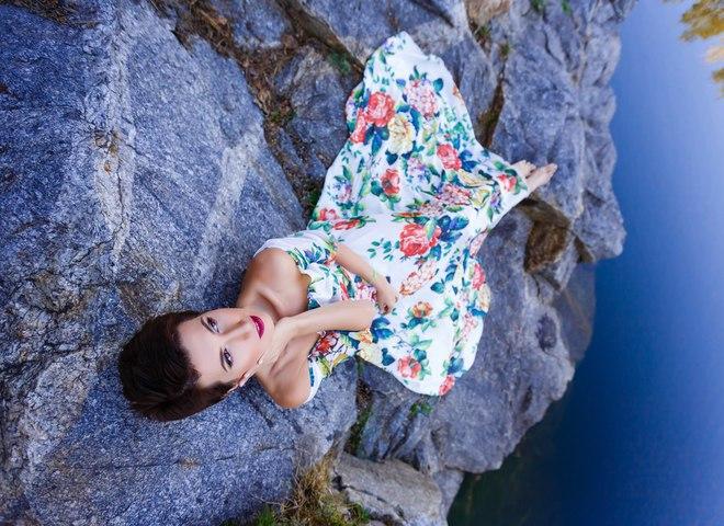 #14днейбезсладкого: Анита Луценко призывает присоединиться к новой авантюре