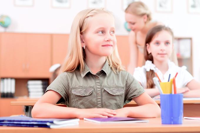 Шкільні канікули: коли відпочивають школярі