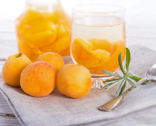 Варенье из вишни с косточкой на зиму простой рецепт от ольги матвеевой