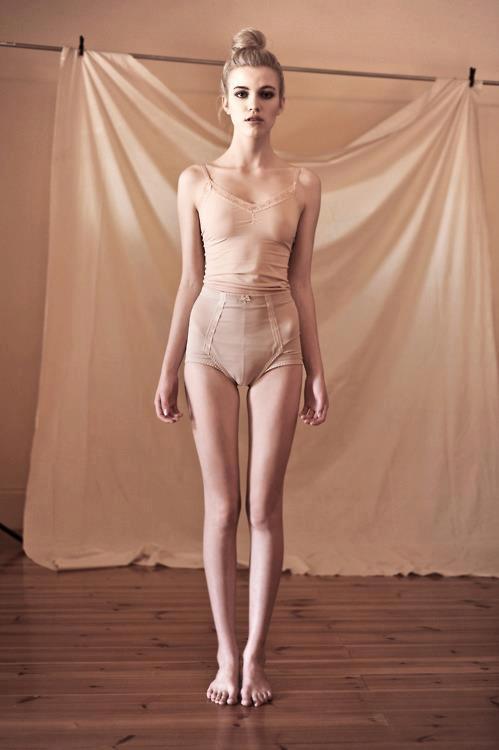 очень худые девушки анарексички фото
