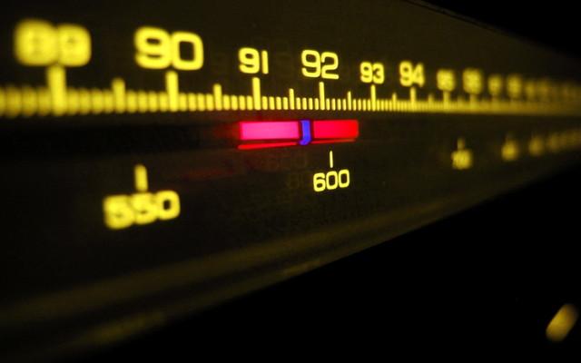 Всемирный день радио