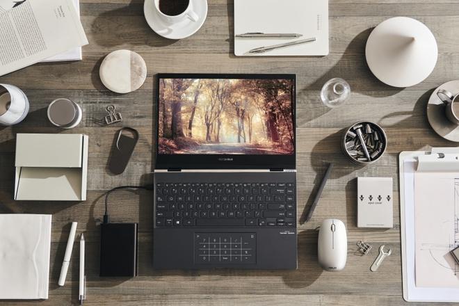 Что надо знать при покупке ноутбука