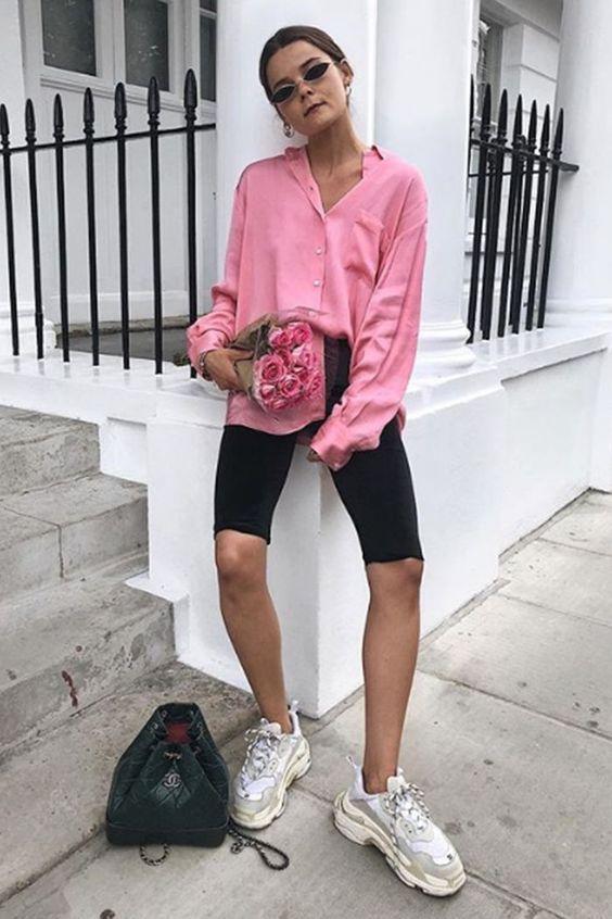 Що носити влітку 2019: основні тренди