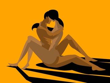 Тантрический секс