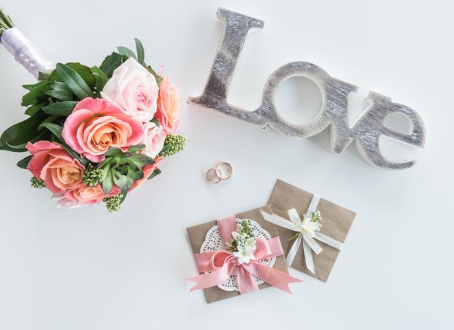 Тили-тили тесто, жених и невеста: самые долгожданные свадьбы 2019 года