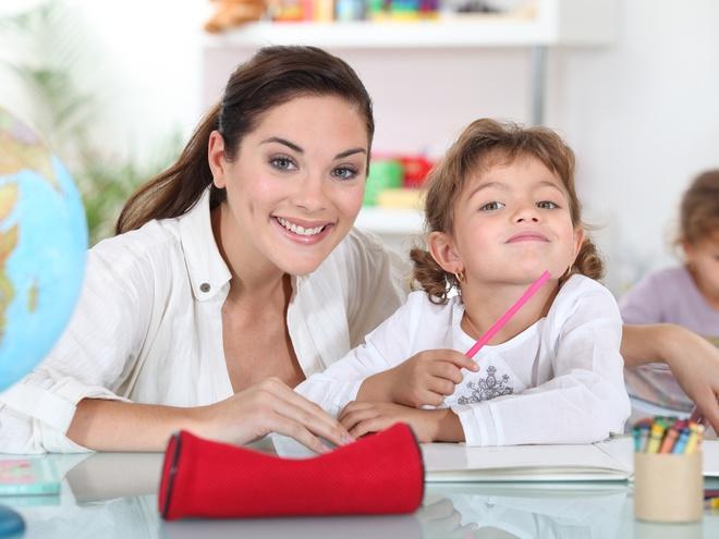 як навчити дитину красиво говорити