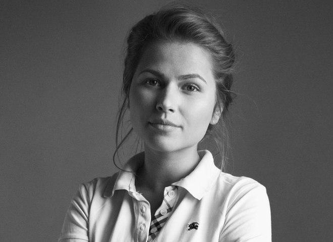 Юлія Топольницька