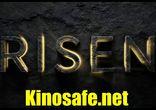 Восставший / Воскресение Христа / Risen (2016) трейлер