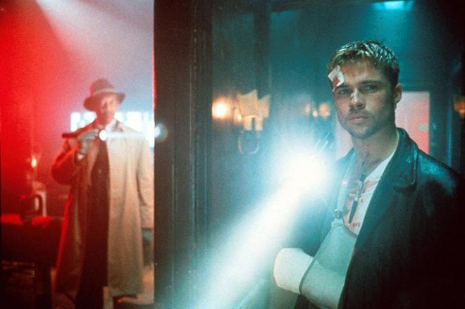 Что посмотреть с парнем: топ-10 фильмов и сериалов разных жанров