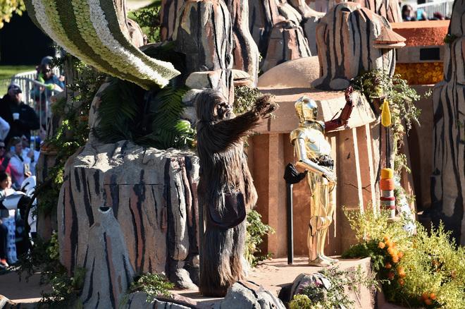 Побувати в казці: 11 цікавих фактів про Діснейленд
