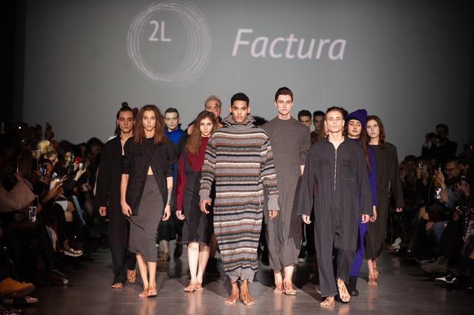 2LFactura