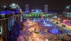 Тур выходного дня: идеи отдыха в Харьковской области