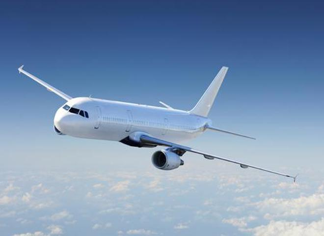 Новый рейс из Киева в Братиславу от 829 грн