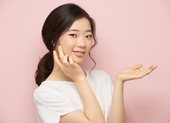 Корейська косметика