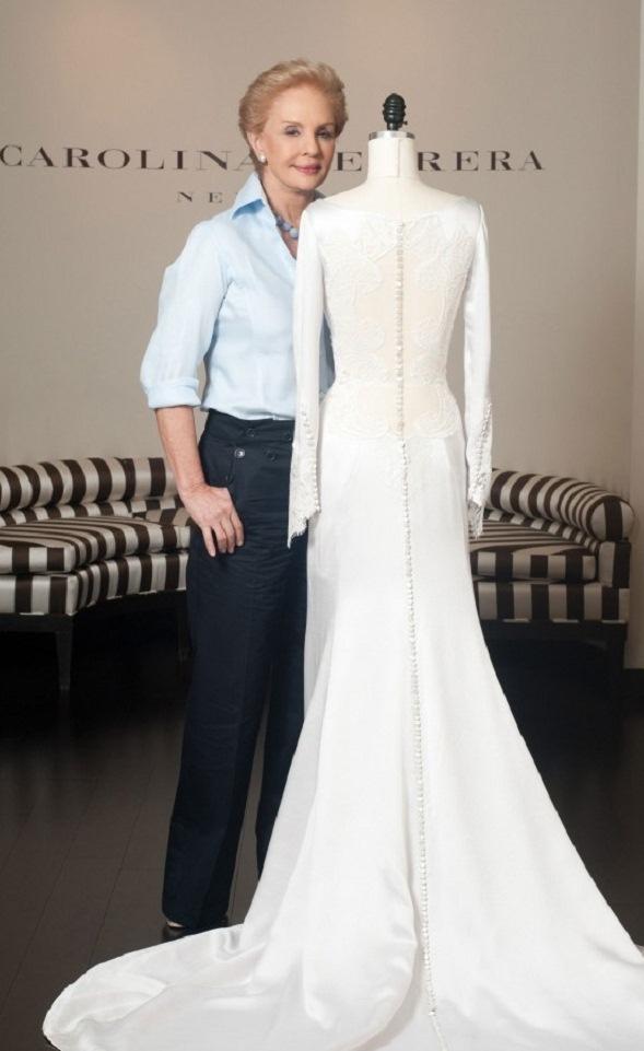 24f6557461681a ... ті хто хоче встигнути вийти заміж хочуть знайти ідеальну сукню, як у  головної героїні останньої частини цього фільму - Белли. Біле плаття з  довгим ...