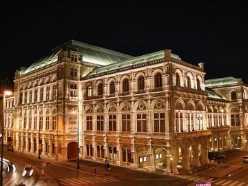Віденський бал