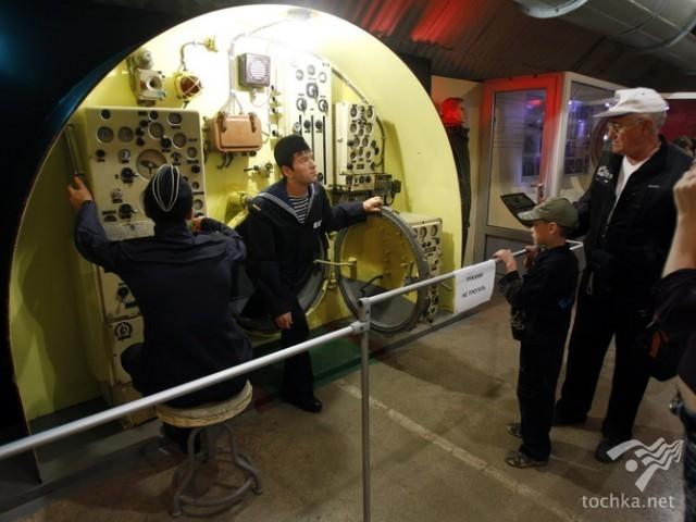 Туризм в Україні: які таємниці приховує Балаклава?