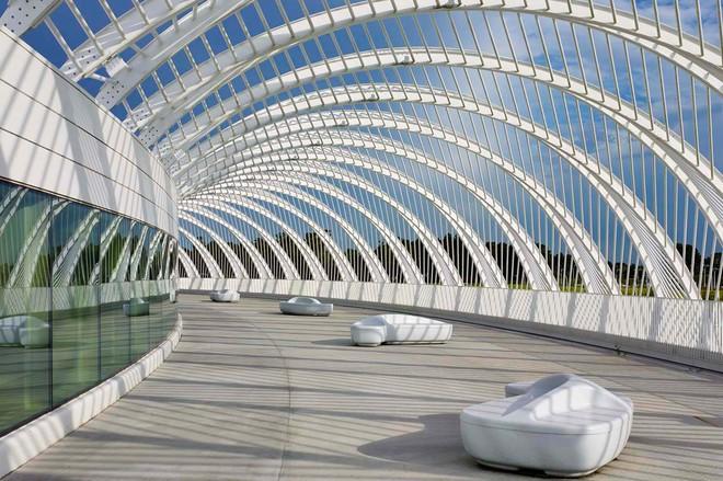 10 найкрасивіших будівель у світі