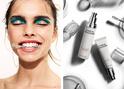 Ретинол для лица: как витамин А воздействует на кожу