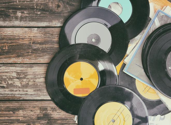 4 альтернативных способа заработка для музыкальных групп