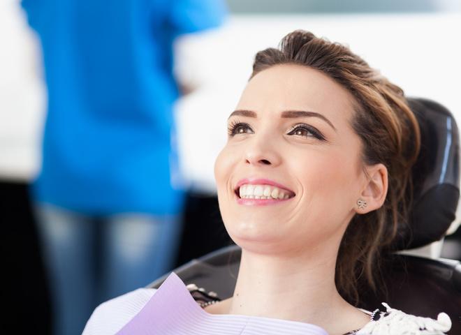Як дієта впливає на зуби?