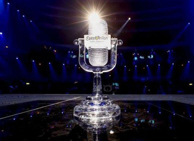 РФ будет участвовать в«Евровидении-2017»