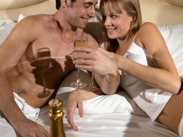 фото половые отношения
