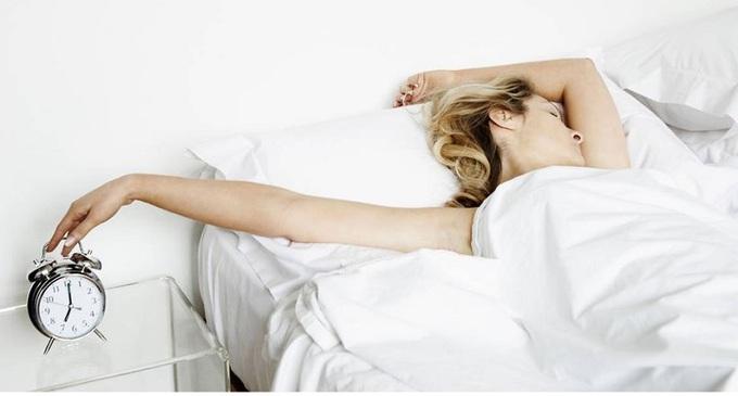 Трекери сну