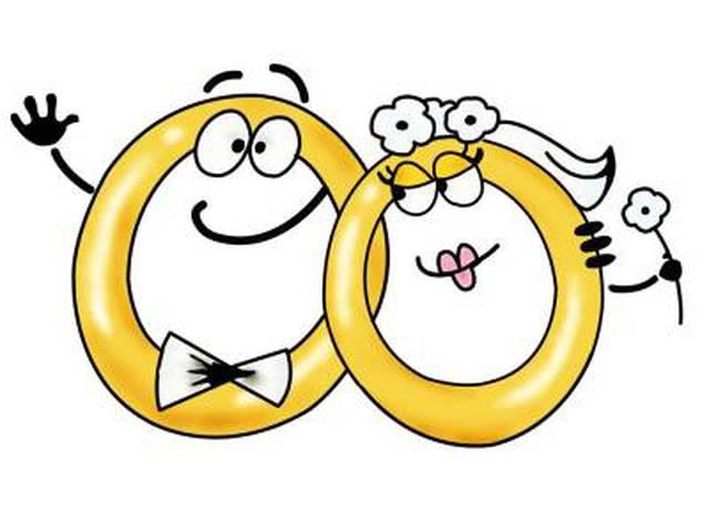 Любовью нежностью, картинка с днем свадьбы прикольные смешные 10 лет
