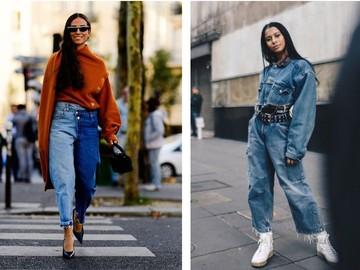 З чим носити джинси в 2021 році