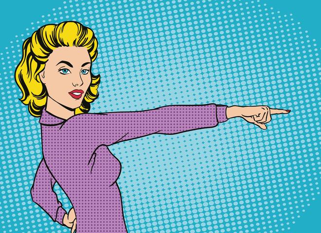 Пані удача: найуспішніші знаки зодіаку