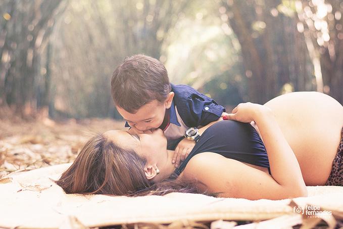 Як завагітніти: 10 корисних порад