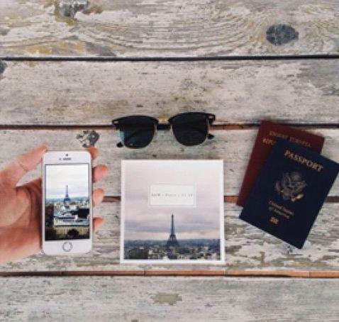 Сколько будет стоить биометрический паспорт для украинцев?