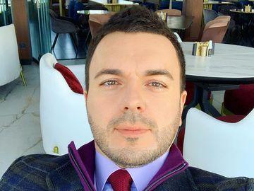 Григорій Решетнік