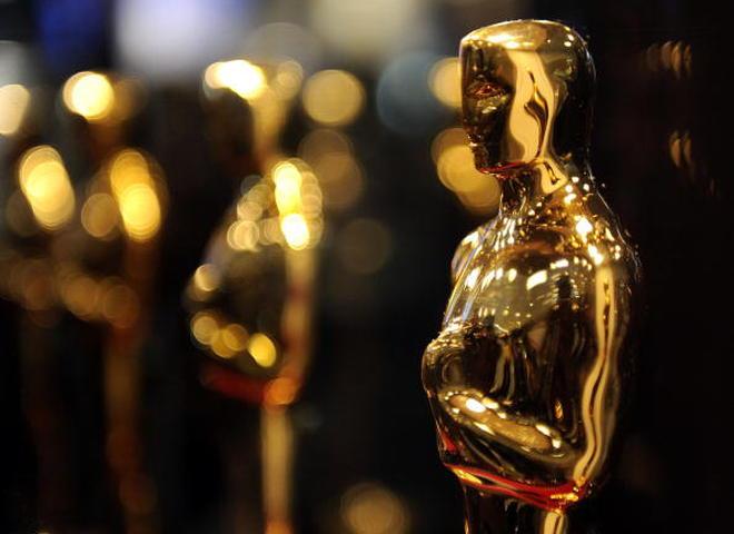 где смотреть Оскар 2018