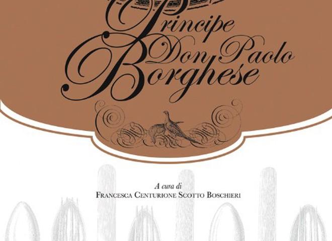 Salvatore Ferragamo завойовує світ кулінарії