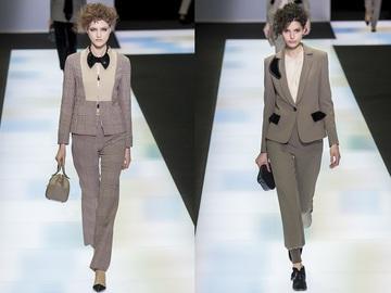 Модные женские пиджаки 2016