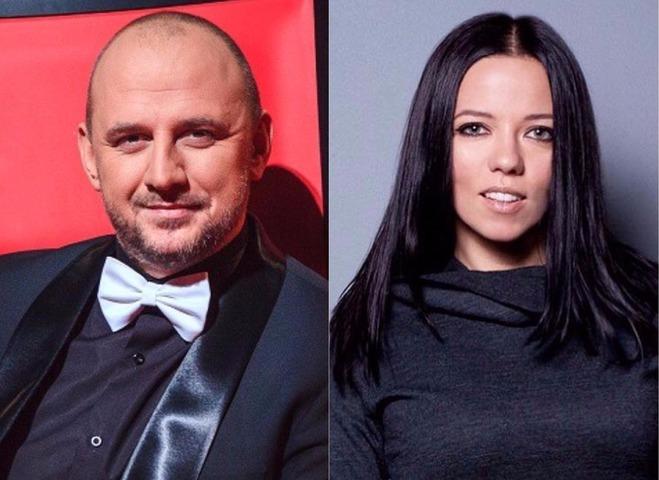 """Потап о разводе с Ириной Горовой: """"Мы очень крепко ругались, крепко спорили"""""""