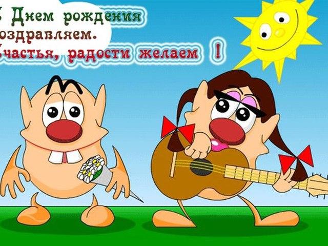 Схемы стиральных машин Candy. Московская ремонтная служба 21
