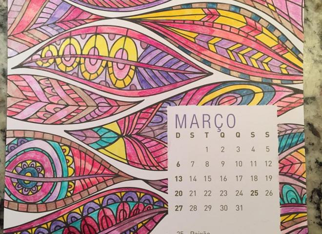 Кожен день в історії: березень