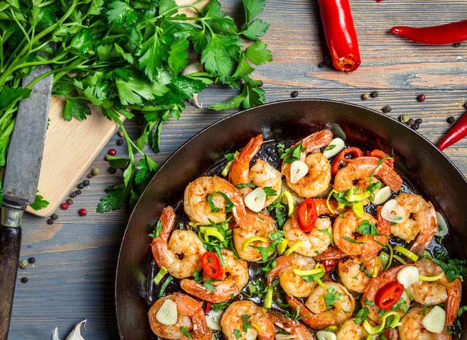 Рыбная диета для похудения: меню, плюсы, минусы