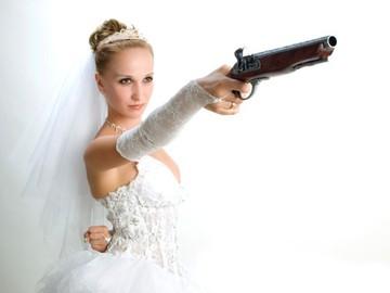 замуж за бедного