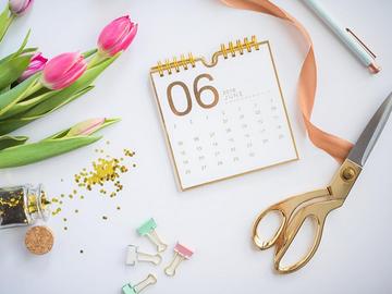 Каждый день в истории: события июня, о которых ты должна знать