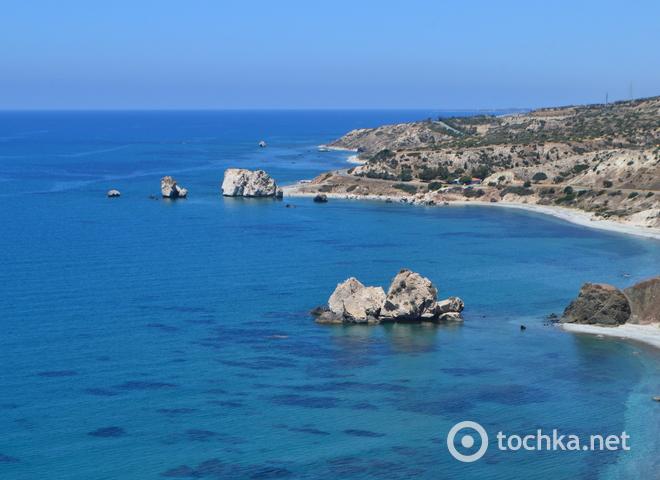 Відпочинок на Кіпрі: все, що потрібно знати про кращі курорти острова