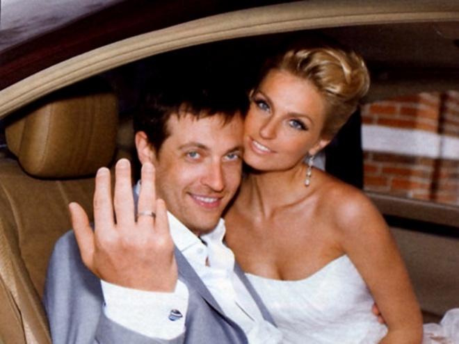 Секс саша савельева с мужем