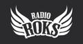 Радио R
